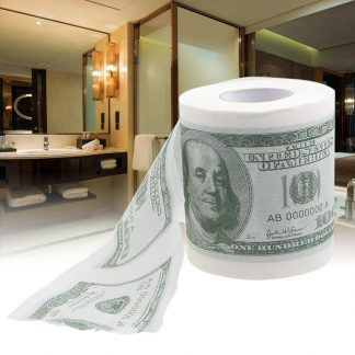 1Pc-Funny-One-Hundred-Dollar-Bill-Toilet-Roll-Paper-Money-Roll-100-Novel-Gift_23