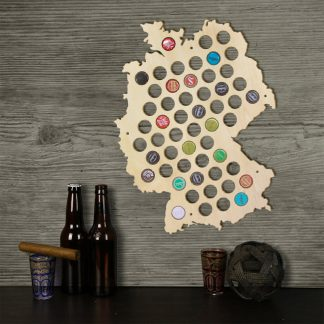 1Piece-Creative-Laser-Engraved-Hanging-Wooden-Germany-Map-Beer-Bottle-Beer-Cap-Maps-Cap-Collector-Gadgets_18