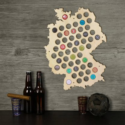 1Piece-Creative-Laser-Engraved-Hanging-Wooden-Germany-Map-Beer-Bottle-Beer-Cap-Maps-Cap-Collector-Gadgets_18