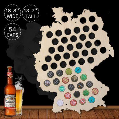 1Piece-Creative-Laser-Engraved-Hanging-Wooden-Germany-Map-Beer-Bottle-Beer-Cap-Maps-Cap-Collector-Gadgets_19