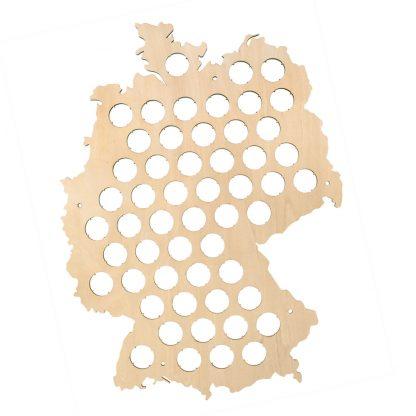 1Piece-Creative-Laser-Engraved-Hanging-Wooden-Germany-Map-Beer-Bottle-Beer-Cap-Maps-Cap-Collector-Gadgets_20