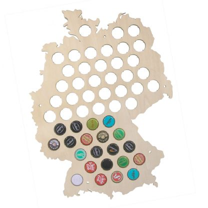 1Piece-Creative-Laser-Engraved-Hanging-Wooden-Germany-Map-Beer-Bottle-Beer-Cap-Maps-Cap-Collector-Gadgets_21