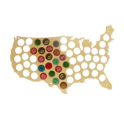 1Piece-Creative-Wooden-Beer-Cap-Maps-Beer-Bottle-Caps-Map-of-USA-Display-Board-Wall-Art_10