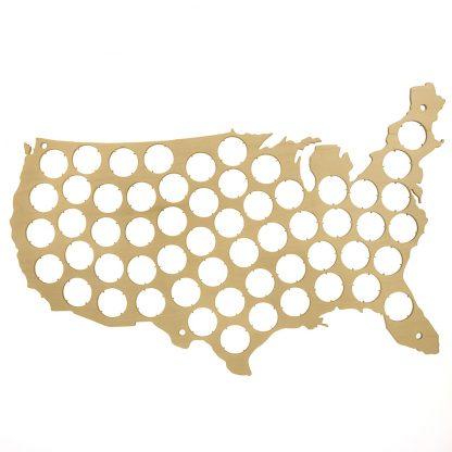 1Piece-Creative-Wooden-Beer-Cap-Maps-Beer-Bottle-Caps-Map-of-USA-Display-Board-Wall-Art_11