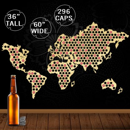 1Piece-World-Beer-Cap-Map-Wooden-Craft-Beer-Cap-Display-Art-Wood-Craft-Novelty-Gifts-For_1