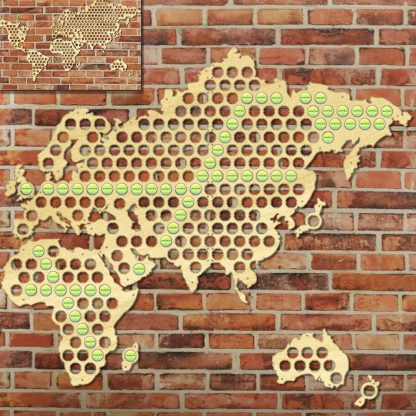 1Piece-World-Beer-Cap-Map-Wooden-Craft-Beer-Cap-Display-Art-Wood-Craft-Novelty-Gifts-For_2