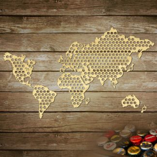 1Piece-World-Beer-Cap-Map-Wooden-Craft-Beer-Cap-Display-Art-Wood-Craft-Novelty-Gifts-For_5