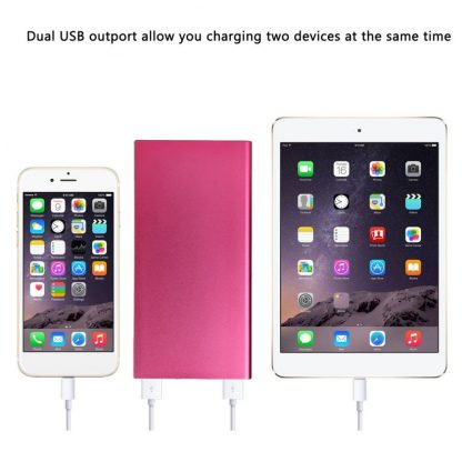 20000mAh-Portable-Battery-Charger-Li-polymer-Battery-Power-Bank-9-5mm-Power-Ultra-thin-Dual-USB (1)