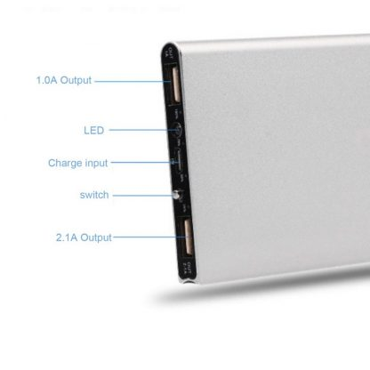 20000mAh-Portable-Battery-Charger-Li-polymer-Battery-Power-Bank-9-5mm-Power-Ultra-thin-Dual-USB (2)