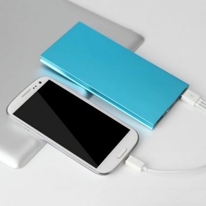 20000mAh-Portable-Battery-Charger-Li-polymer-Battery-Power-Bank-9-5mm-Power-Ultra-thin-Dual-USB (3)