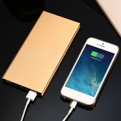 20000mAh-Portable-Battery-Charger-Li-polymer-Battery-Power-Bank-9-5mm-Power-Ultra-thin-Dual-USB (4)