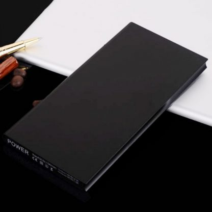 20000mAh-Portable-Battery-Charger-Li-polymer-Battery-Power-Bank-9-5mm-Power-Ultra-thin-Dual-USB