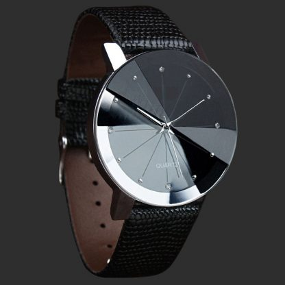2016-Famous-brand-mesh-watch-simplicity-classic-wrist-watch-men-Fashion-Casual-Quartz-Wristwatch-high-quality_10