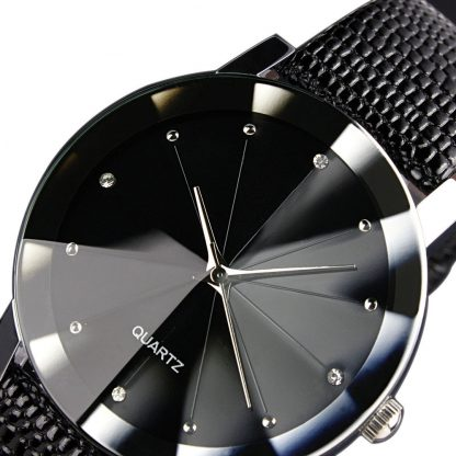 2016-Famous-brand-mesh-watch-simplicity-classic-wrist-watch-men-Fashion-Casual-Quartz-Wristwatch-high-quality_11