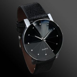 2016-Famous-brand-mesh-watch-simplicity-classic-wrist-watch-men-Fashion-Casual-Quartz-Wristwatch-high-quality_12