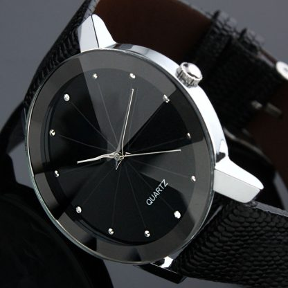 2016-Famous-brand-mesh-watch-simplicity-classic-wrist-watch-men-Fashion-Casual-Quartz-Wristwatch-high-quality_14