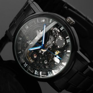2016-New-Black-Men-s-Skeleton-WristWatch-Stainless-steel-Antique-Steampunk-Casual-Automatic-Skeleton-Mechanical-Watches_24