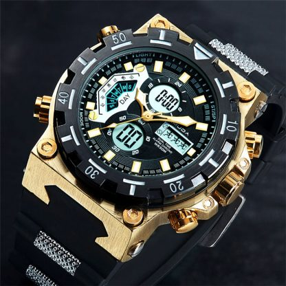2018-Amuda-Top-Luxury-Brand-Quartz-Watches-Men-Sport-Digital-Male-Golden-Wrist-Watch-Led-Waterproof_14
