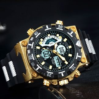 2018-Amuda-Top-Luxury-Brand-Quartz-Watches-Men-Sport-Digital-Male-Golden-Wrist-Watch-Led-Waterproof_15