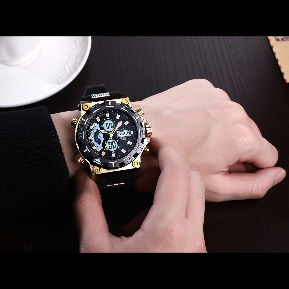 men watches wrist watch img sporty formal addic luxury suave