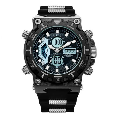 2018-Amuda-Top-Luxury-Brand-Quartz-Watches-Men-Sport-Digital-Male-Golden-Wrist-Watch-Led-Waterproof_18