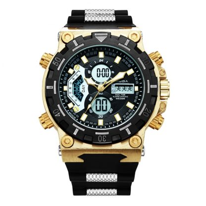 2018-Amuda-Top-Luxury-Brand-Quartz-Watches-Men-Sport-Digital-Male-Golden-Wrist-Watch-Led-Waterproof_19