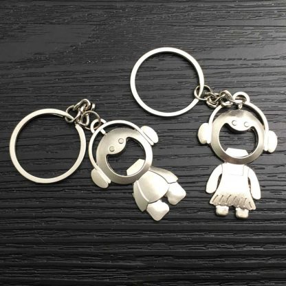2pcs-Couple-Boy-Girl-Key-Chain-Ring-For-Lovers-Bottle-Opener-Portable-Beer-bottle-Opener-Hangings_28