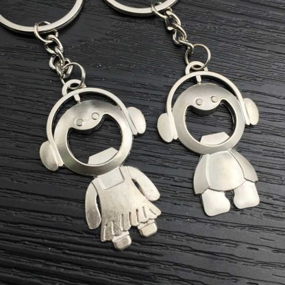 2pcs-Couple-Boy-Girl-Key-Chain-Ring-For-Lovers-Bottle-Opener-Portable-Beer-bottle-Opener-Hangings_30