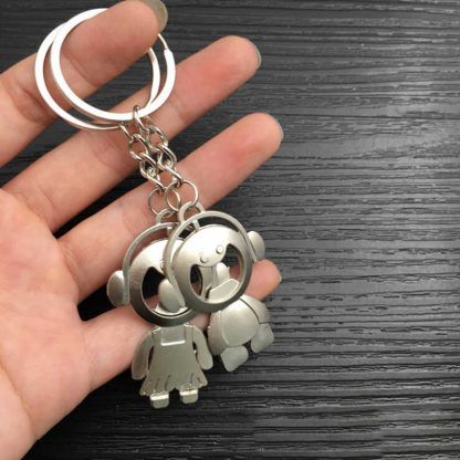 2pcs-Couple-Boy-Girl-Key-Chain-Ring-For-Lovers-Bottle-Opener-Portable-Beer-bottle-Opener-Hangings_31