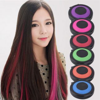 6-colors-Hair-Color-Crayons-Temporary-Hair-Dye-Powder-cake-Styling-Hair-Chalk-Set-Soft-Pastels_18