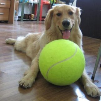 9-5-Inches-Dog-Tennis-Ball-Giant-Pet-Toys-for-Dog-Chewing-Toy-Signature-Mega-Jumbo_20