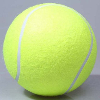 9-5-Inches-Dog-Tennis-Ball-Giant-Pet-Toys-for-Dog-Chewing-Toy-Signature-Mega-Jumbo_21