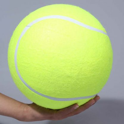 9-5-Inches-Dog-Tennis-Ball-Giant-Pet-Toys-for-Dog-Chewing-Toy-Signature-Mega-Jumbo_22