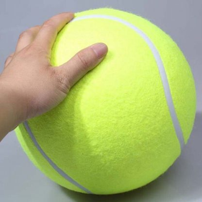 9-5-Inches-Dog-Tennis-Ball-Giant-Pet-Toys-for-Dog-Chewing-Toy-Signature-Mega-Jumbo_23