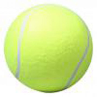 9-5-Inches-Dog-Tennis-Ball-Giant-Pet-Toys-for-Dog-Chewing-Toy-Signature-Mega-Jumbo_24