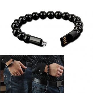 ALANGDUO-For-iphone-7-Micro-USB-Cable-Beads-Bracelet-Charging-For-iphone-6-Wearable-Wristband-Wrist_19