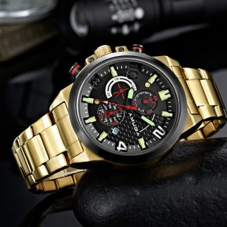 AMUDA-Quartz-Men-Watches-2018-Big-Dials-Sport-Military-Gold-Wrist-Watch-Clock-Men-Chronograph-Waterproof_14