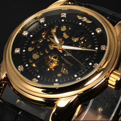 Automatic-Self-Wind-Mechanical-Wristwatches-Man-Leather-Belt-Mechanical-Watch-Fashion_16