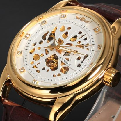 Automatic-Self-Wind-Mechanical-Wristwatches-Man-Leather-Belt-Mechanical-Watch-Fashion_17