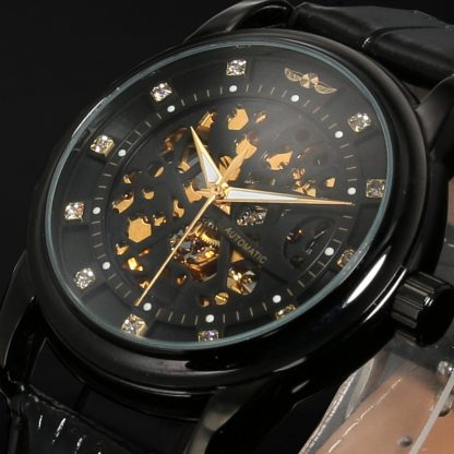 Automatic-Self-Wind-Mechanical-Wristwatches-Man-Leather-Belt-Mechanical-Watch-Fashion_18