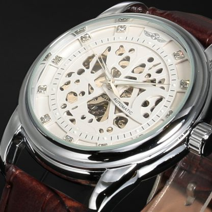 Automatic-Self-Wind-Mechanical-Wristwatches-Man-Leather-Belt-Mechanical-Watch-Fashion_19
