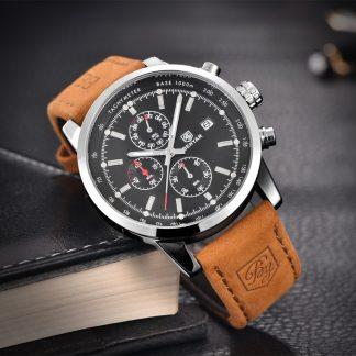 BENYAR-Watch-Men-Sport-Mens-Watches-Top-Brand-Luxury-Military-Quartz-Watch-Chronograph-Waterproof-Clock-Relogio_39