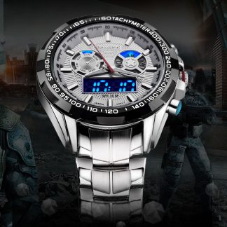 BOAMIGO-top-luxury-brand-men-sports-watches-military-fashion-business-steel-digital-quartz-watch-gift (1)