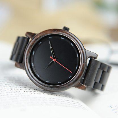 BOBO-BIRD-Male-High-Quality-wrist-Watch-Bamboo-Wooden-Watches-Men-in-gift-box-custom-logo_12