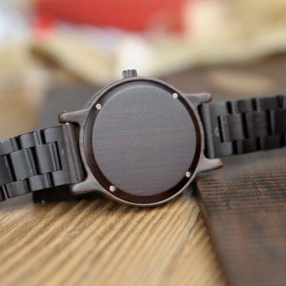 BOBO-BIRD-Male-High-Quality-wrist-Watch-Bamboo-Wooden-Watches-Men-in-gift-box-custom-logo_13