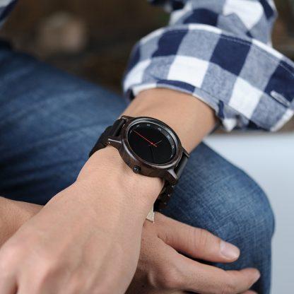 BOBO-BIRD-Male-High-Quality-wrist-Watch-Bamboo-Wooden-Watches-Men-in-gift-box-custom-logo_14
