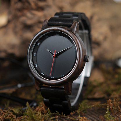 BOBO-BIRD-Male-High-Quality-wrist-Watch-Bamboo-Wooden-Watches-Men-in-gift-box-custom-logo_9