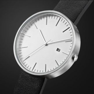 BREAK-Minimalism-Top-Luxury-Brand-Black-Leather-Strap-Fashion-Causal-Dress-Business-Quartz-Wristwatches-Gift-Watch (3)