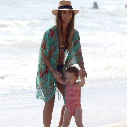Beach-Cover-Up-Beach-Dress-Tunic-Pareos-For-Women-Kaftan-Beach-Saida-De-Praia-Plaj-Elbiseleri_32