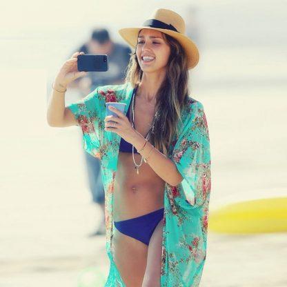 Beach-Cover-Up-Beach-Dress-Tunic-Pareos-For-Women-Kaftan-Beach-Saida-De-Praia-Plaj-Elbiseleri_33